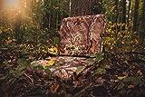 Hunt Comfort Specialist Super Light GelCore Folding