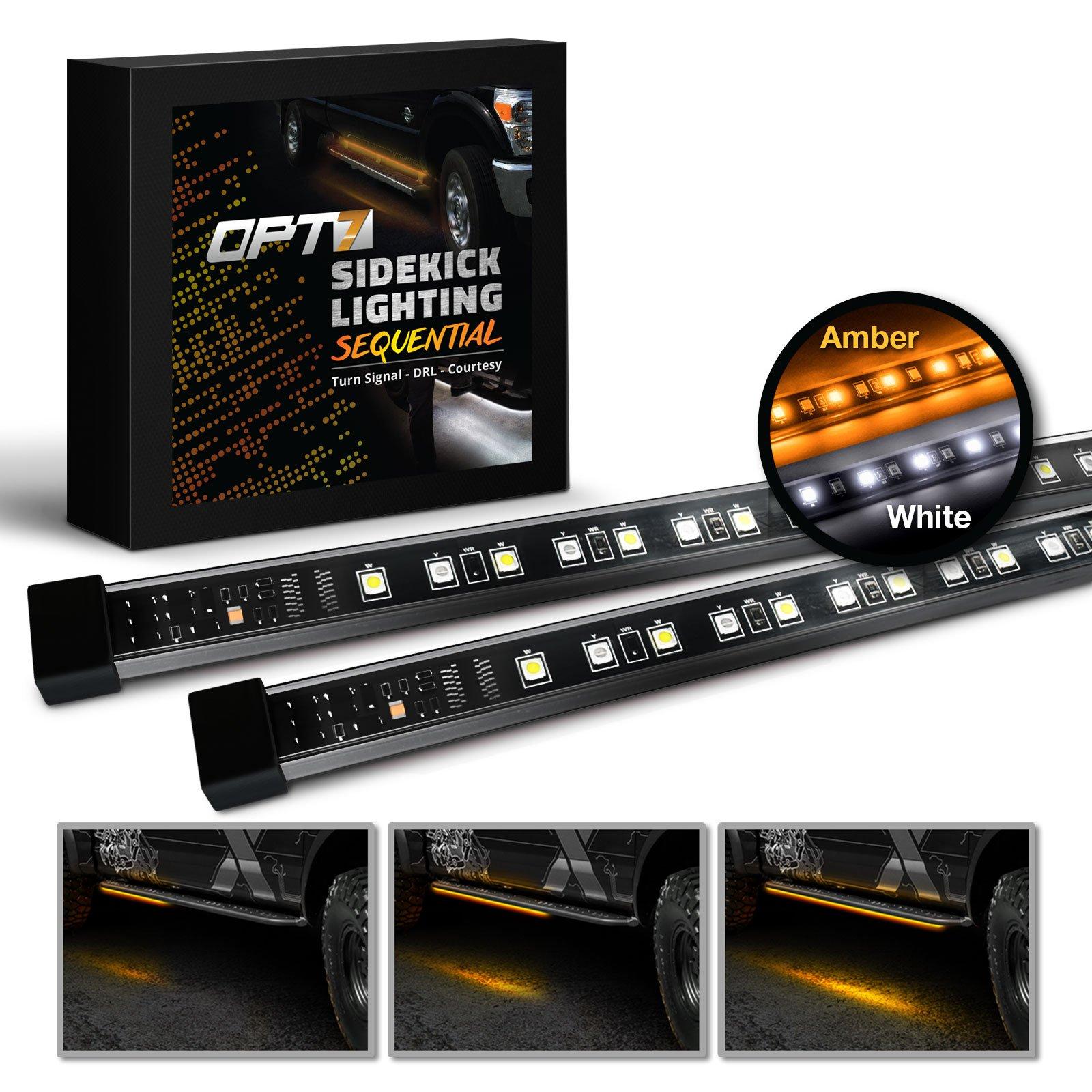cciyu 40 Pack T5 3-3014-SMD Instrument Dashboard LED Light Bulbs 17 37 73 2721 74 Car 803492-5210-1202141