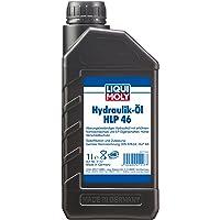 Liqui Moly 1117 Aceite Hidráulico HLP 46, 1