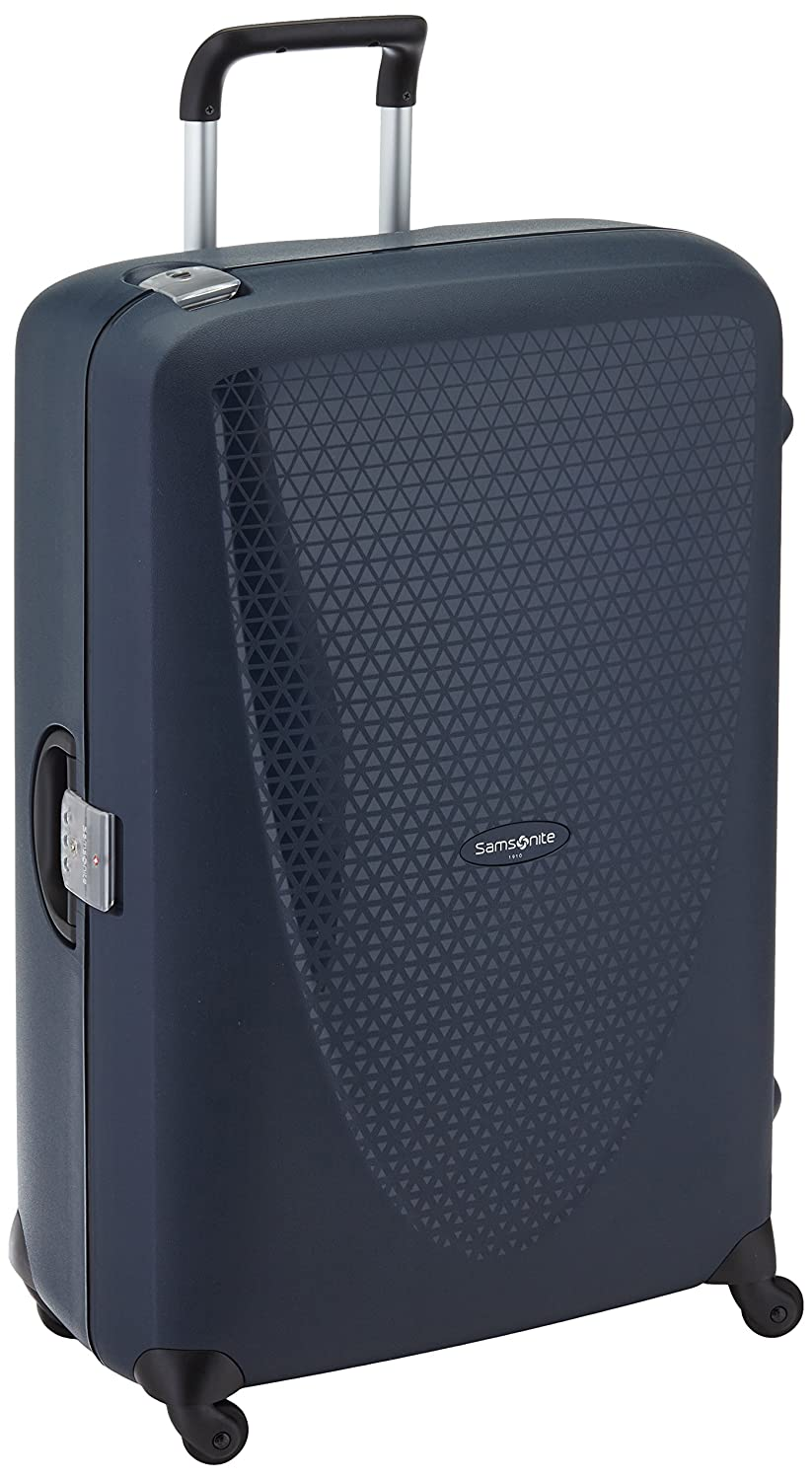 Maleta Samsonite Termo Young Spinner Opiniones