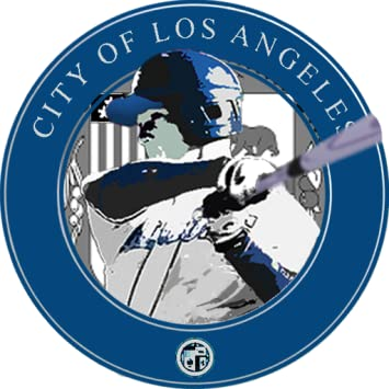 a6ec5cb613a8c Amazon.com  Béisbol Los Ángeles - Edición Dodgers  Appstore for Android