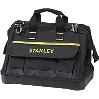 Stanley 1/96/183 Bez Takım Çantası, Sarı/Siyah, 16''
