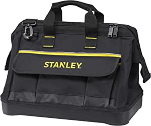 Stanley Open Tote Tool Bag 41cm (16in)