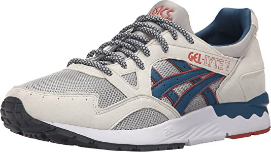 Asics Men's Gel-Lyte V Running Shoe