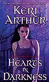 Hearts in Darkness: Nikki and Michael Book 2 (Nikki & Michael series)