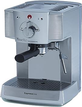 Espressione 1334-1 Cafe Minuetto Professional Espresso Maker