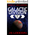 Galactic Division - Book Three: Occupation