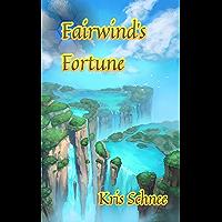 Fairwind's Fortune (English Edition)