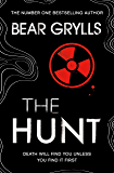 Bear Grylls: The Hunt (Will Jaeger)