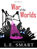 The War of the Worlds - Regendered