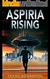 Aspiria Rising