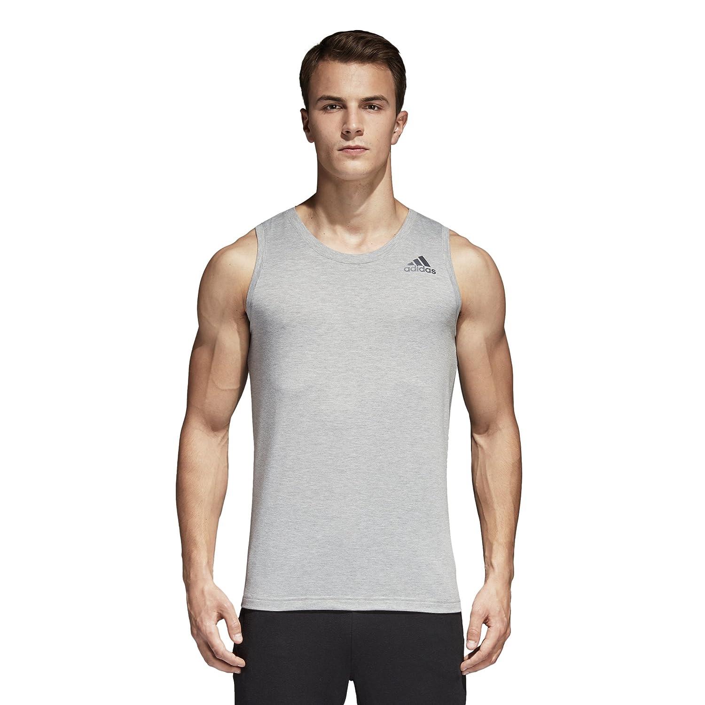 Adidas Men's Prime Tank Top