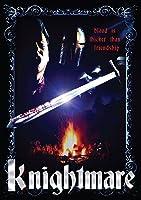 Knightmare [DVD] [2014] [Region 1] [NTSC]