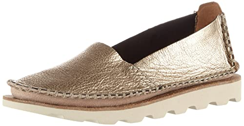 Clarks Damara Chic, Mocasines para Mujer: Amazon.es: Zapatos y complementos