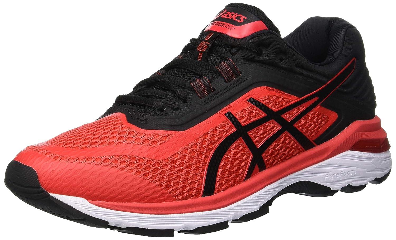 TALLA 44.5 EU. Asics Gt-2000 6, Zapatillas de Running para Hombre