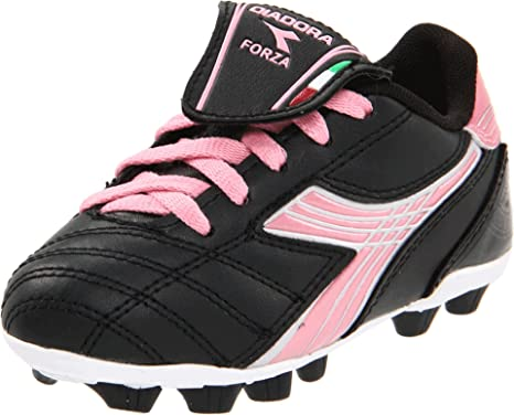8bbad1d32 Amazon.com  Diadora Forza MD Soccer Cleat (Little Kid Big Kid)  Shoes