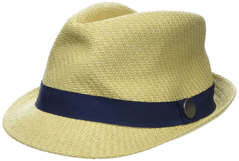 Sombrero para Hombre Oxbow Egom