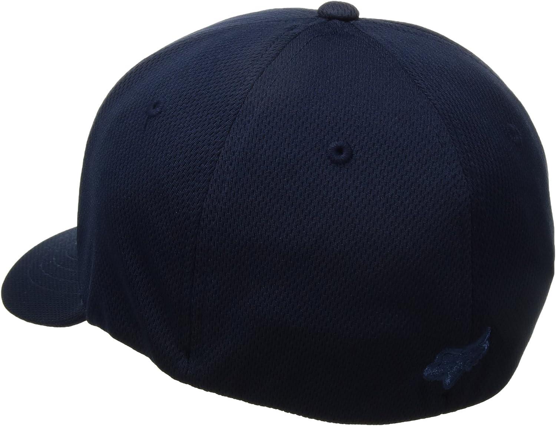 Fox Chapeau vintage 74 Flexfit pour homme