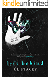 Left Behind (Lost & Found Book 1)
