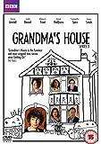 Grandma's House - Series 2 [DVD]
