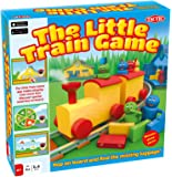 "Tactic 53672"" The Little Train Game"