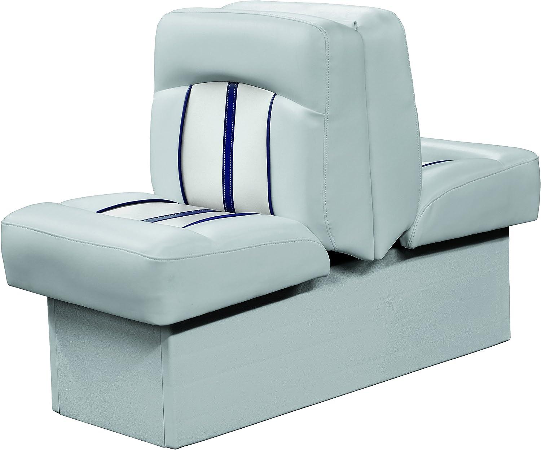 Wise Pinnacle Series Lounge