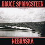 Nebraska (2014 Re-master)