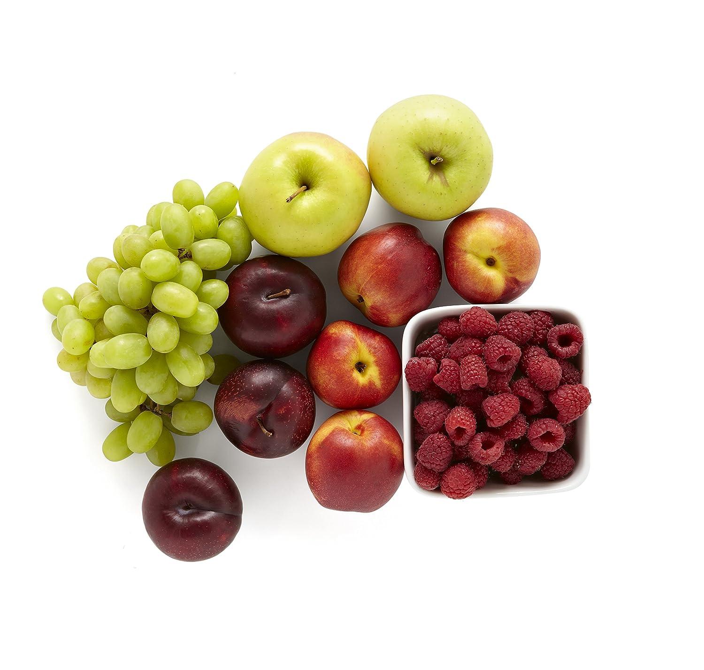 Seasonal Fruit Bundle, 4 Varieties
