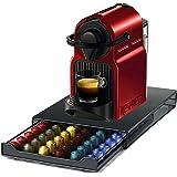 Schublade für 60Nespresso-Kapseln  MESH NES 60
