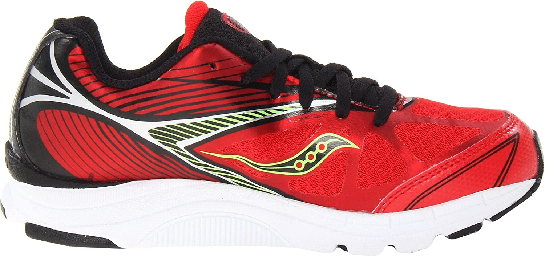 Big Kid Saucony Kinvara 4 Running Shoe