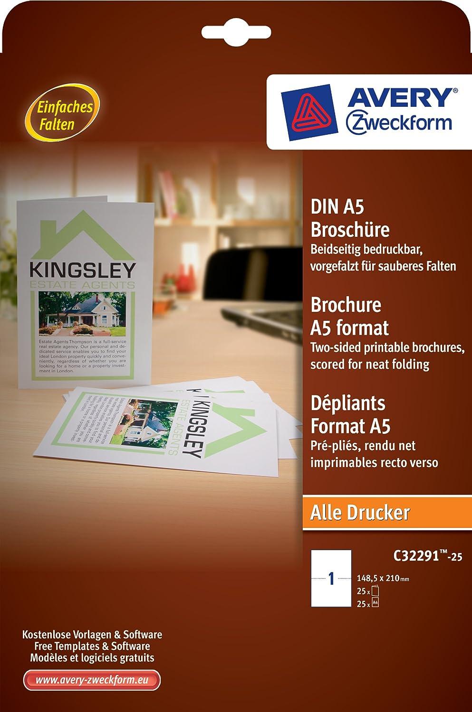 Großzügig Z Falten Broschüre Vorlage Zeitgenössisch - Entry Level ...