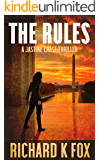 The Rules: A Jastine Chase Thriller (Book 1)