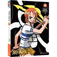 One Piece - Collection 3