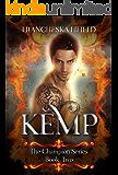 Kemp (Champion Series Book 2)