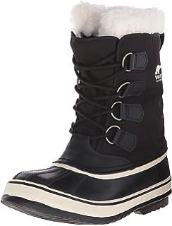 ffbdaa4236872 Sorel Winter Carnival Boots