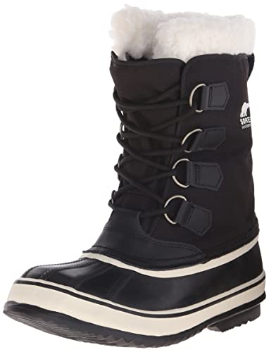 42bf0ac29b03 Sorel Women s Winter Carnival Boot