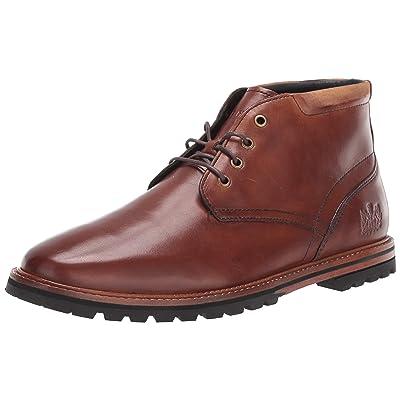 Cole Haan Men's Raymond Grand Chukka Boots   Chukka