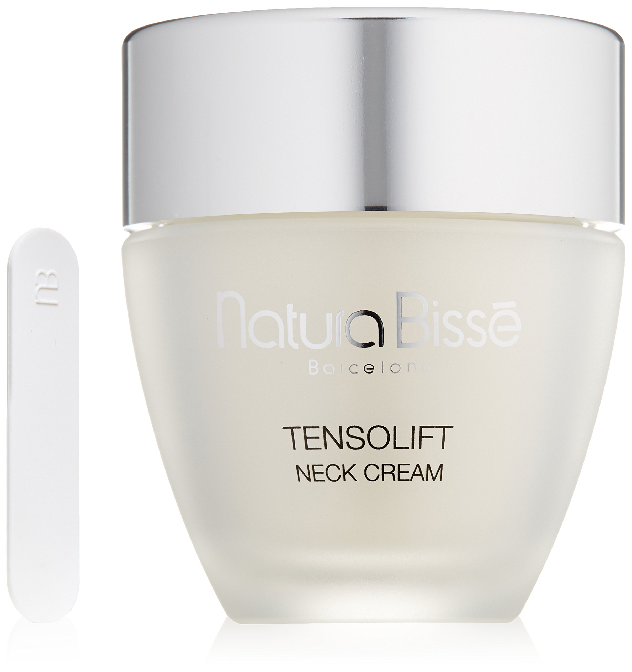 Natura Bisse Tensolift Neck Cream, 1.7 oz