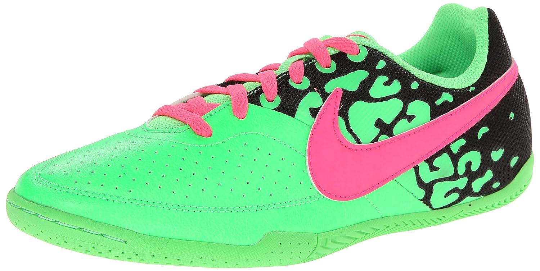 Nike Kids Elastico Pro Iii Ic Indoor Soccer Shoe  4073aed25bd4