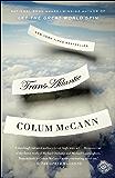 TransAtlantic: A Novel
