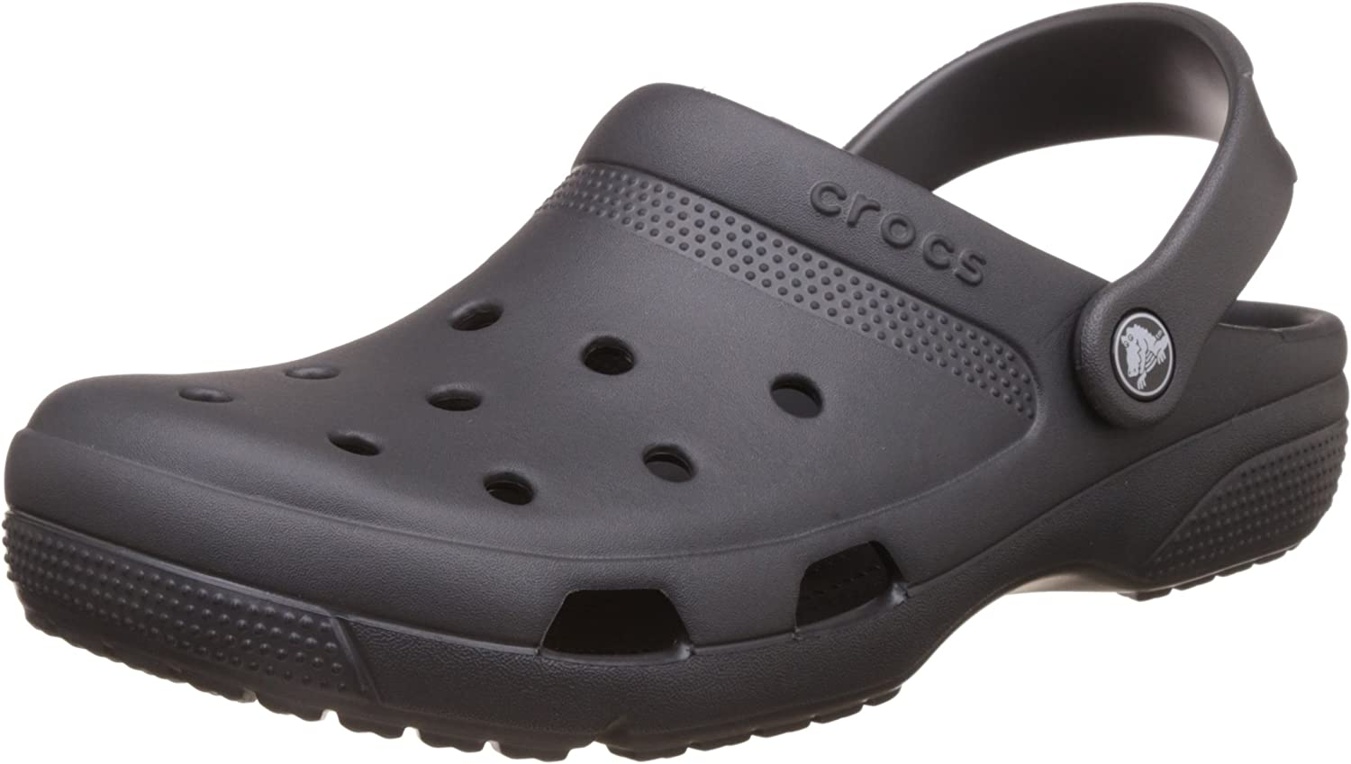 Top 7 Garden Shoes Womens Crocs