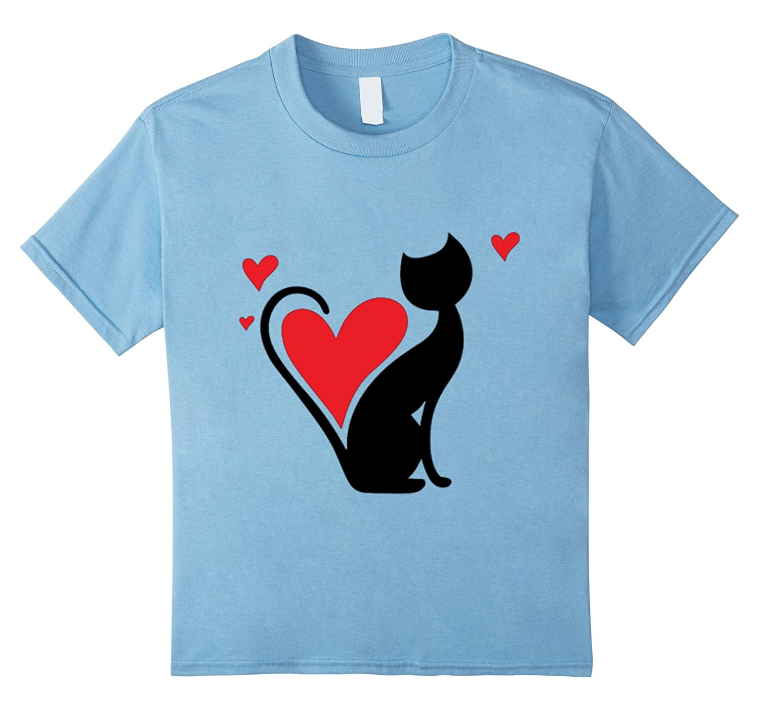 Mens VALENTINE DAY SHIRT LOVER-Xalozy
