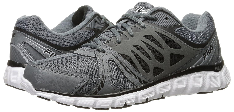 Santiro Fashion Fitness 3D Printed Mens /& Womens Comfortable Athletic Shoes Walking Jogging Sports Running Shoes
