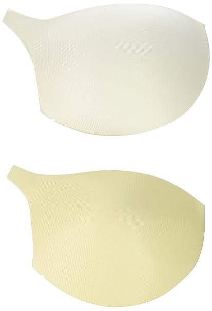 4ab2038f13 Amazon.com  Dritz Soft Molded Bra Cups - A B Cup  Arts