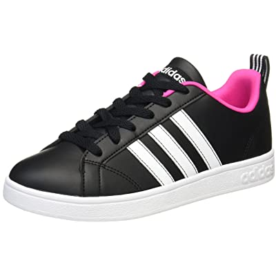 adidas Advantage Vs BB9623 Womens Shoes