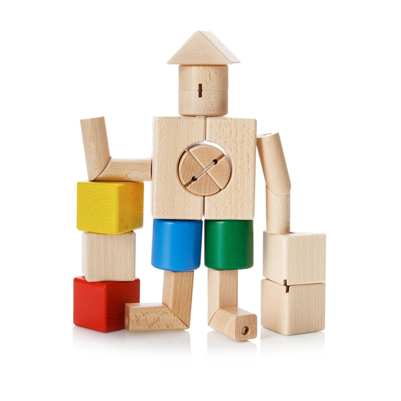 Play Me B0055MU9U4 Toys トランスフォーマーブロック Me Toys B0055MU9U4, 竹野町:36083857 --- loveszsator.hu