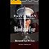Hard Case 5: Blood and Fear (John Harding Series)