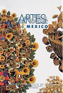 Artes de Mexico # 30. Metepec y su arte en barro / The Nineteenth-