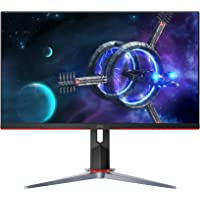 Deals on AOC 27G2 27-inch Frameless Gaming IPS Monitor