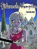Fidanzato Vampiro